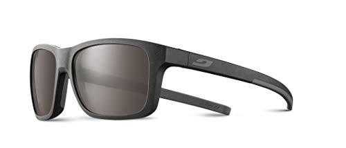Julbo Line Junior Sunglasses - Spectron 3 - Gray/Gray