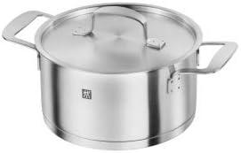 5 unidades Base 66380-003-0 Juego de utensilios de cocina Zalry