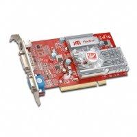 Diablotek ATI Radeon 9000 64 MB PCI Video Card V9000-P64 by Diablotek