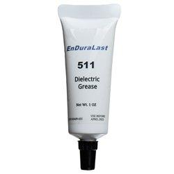 Dielectric Grease Convenient 1 oz Tube/EnDuraLast