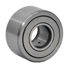Cylindrical Double Row Track Roller Bearing Size 40mm 40x80x32mm Bearing Inner Diameter VXB Brand NURT40UU Track Cylindrical Double Row Roller Bearing 40x80x32mm Type