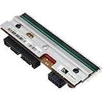 Genuine Zebra Technologies Printhead 170Xi4 P1004237 300dpi