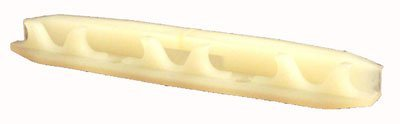 Genie Garage Door Opener 25605R Chain Drive Inner Slide