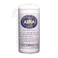 abra-therapeutics-sleep-therapy-bath-mandarin-and-neroli-17-oz