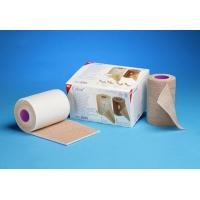 3 layer compression dressing - 8