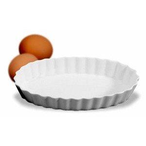(BIA Cordon Bleu Crème Brûlée Dish - Oval - 8½ oz)