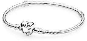 pandora-590719-19-sterling-silver-heart-clasp-bracelet-75