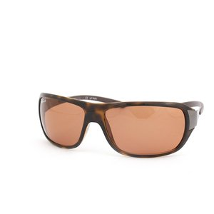 ray ban light adaptive