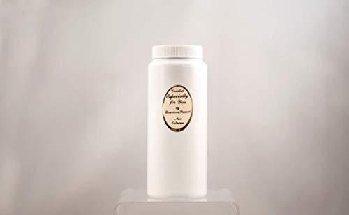 Lilac Powder - Lilac 3 oz. Body Powder