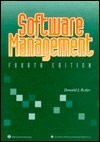 Software Management Tutorial, Reifer, Donald J., 0818633425