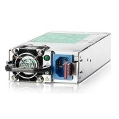 684532-B21 Compatible HP 1500W Platinum Plus Power Supply - Naturewell Updated