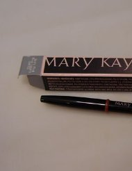 Mary Kay Lip Liner - Dark Berry