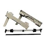 New - Oki Bottom Feed Push Tractor For ML320, 390, 420 and 490 Printers - 844523
