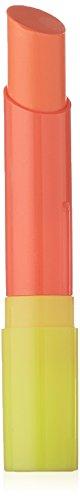 Price comparison product image CoverGirl Lipslicks Smoochies Lip Balm - #Double Dare (565)