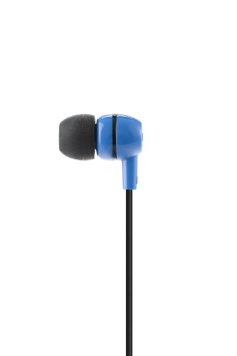 2XL Spoke In-Ear Headphone with Ambient Chatter ReductionX2SPFZ-821 (Blue), Best Gadgets