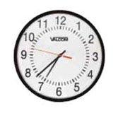 NEW Valcom VALC-VA11012 12