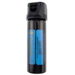 cap stun pepper spray - 2