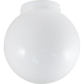 globe lighting fixtures. acrylic threaded globe light fixture by americande rosa lampartsinc 6 lighting fixtures o