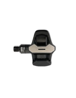Look Carbon - LOOK Keo 2 Max Blade Road Pedals 12nm Tension Black