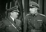 Last Three, The- The Last Three is a comedy propaganda film during World War II times. A 1942 film starring Bobby Watson Joe Devlin Johnny Arthur. Directed by Glenn Tryon. Comedy