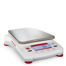 Ohaus NVL2101/1 AM Portable Scale by Ohaus