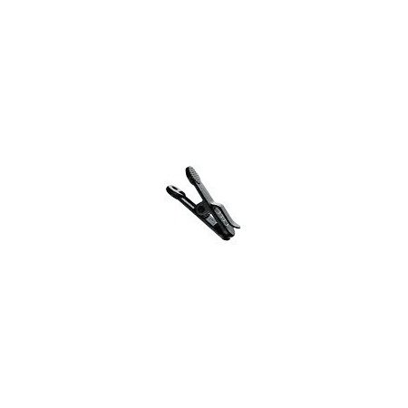 jabra-clothing-clip-for-corded-headsets