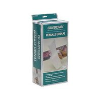 Guardian Frmale Urinal #901 by Posey