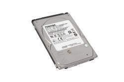 Toshiba Laptop Hard Drive (500GB Toshiba 2.5-inch SATA III SSHD (Solid State Hybrid Drive) 6Gbps 5400rpm 64MB)