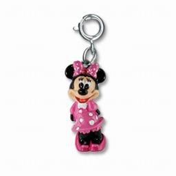 Mouse Charm Bracelet - 5