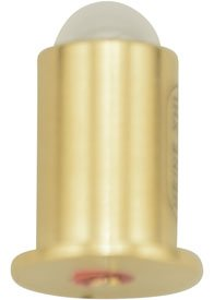 Replacement For CARLEY CL2243 Light Bulb - Carley Light Bulb Lamp