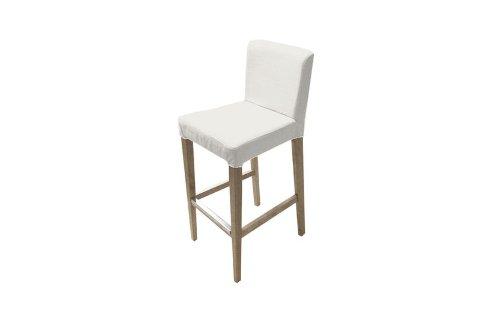 saustark design flair 113 71 henriksdal bar stool ochre erfahrung