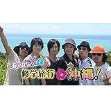 VitaminX 修学旅行 in 沖縄! [DVD]