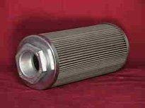 Killer Filter Replacement for MARVEL ENG 150-1 1//2-60