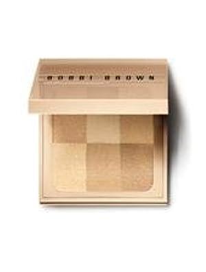 BOBBI BROWN Nude Finish Illuminating Powder #Nude New !!