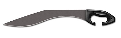 Cold Steel Kopis Machete by Cold Steel
