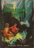 The Tanglewood's Secret, Patricia St. John, 0802400078