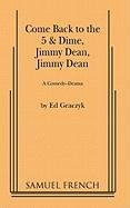 come-back-to-the-5-and-dime-jimmy-dean-jimmy-dean