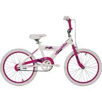 Kent Girls Spectrum Bike (20-Inch Wheels) by Kent