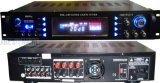 GLi RCX5000 USB Hybrid Pro Karaoke Receiver/Amplifier System by GLI