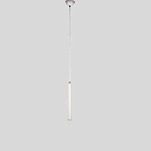 Italian Design Pendant Light - 4