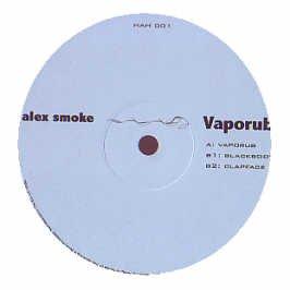 alex-smoke-vaporub