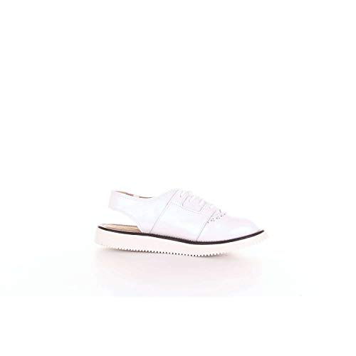ST Bright REEBOOK 58 58 REEBOOK White 84PS8IWO