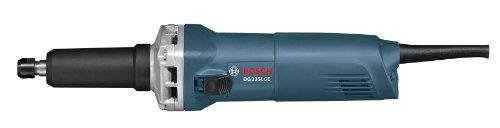 - Bosch DG355LCE 120-Volt Die Grinder Variable Speed