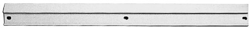 Oregon 73-014 Snow Thrower Scraper Bar Replaces Toro 23-3170