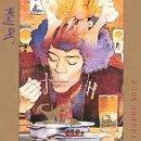 Voodoo Soup by Hendrix, Jimi (1995-04-11)