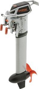 Torqeedo Inc Electric Ob Cruise 2.0 Long 1231-00 (Outboard Electric)