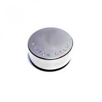 RENATA 362 Non-rechargeable Battery, Watch, Single Cell, Silver Oxide, 24 mAh, 1.55 V, SR58, Flat Top (1 piece) ()