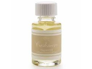 Cashmere Refresher Oil by Hillhouse Naturals