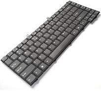 Asus Keyboard 90R-NLO1K1900U Belgian