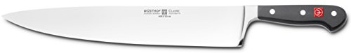 Wusthof Classic 12-Inch Chef's Knife